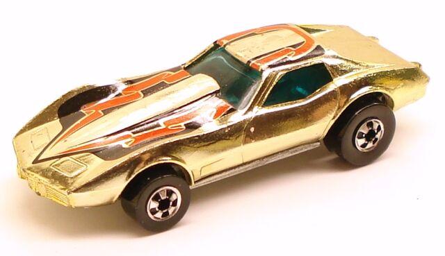 File:Stingray gold.JPG