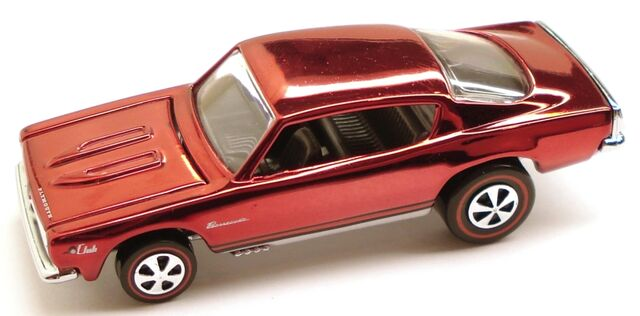 File:CustomBarracuda RLC Red.JPG
