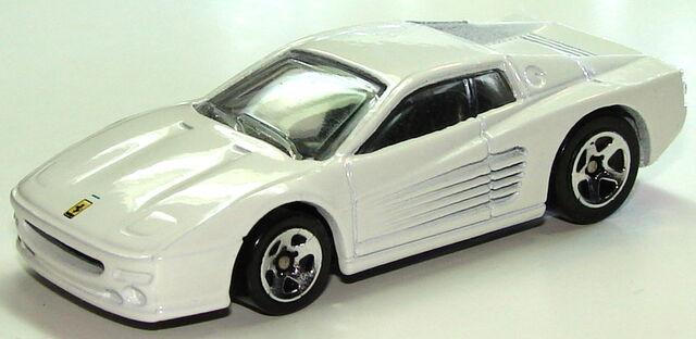 File:Ferrari Testarrosa WhtUH2.JPG