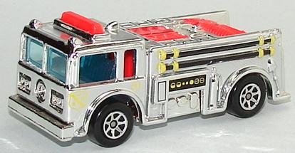 File:Fire Eater Crm7sp.JPG