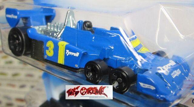 File:Tyrrell Blue.jpg