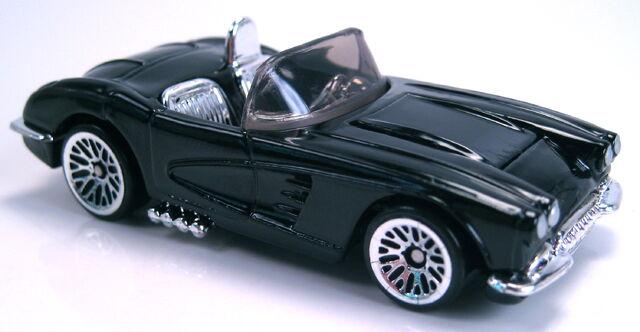 File:58 corvette coupe black no engine 1999.JPG