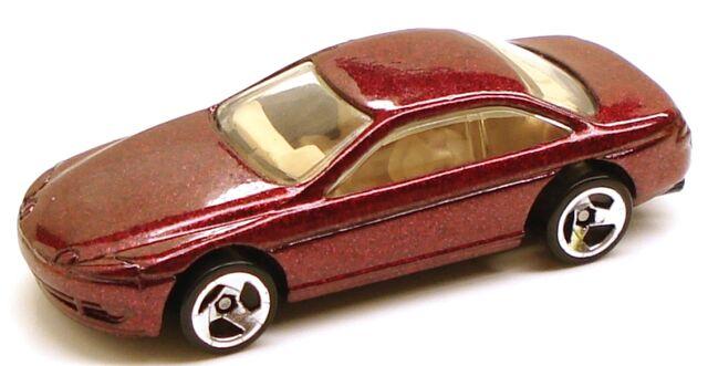 File:Lexussc400 burg 3sp.JPG