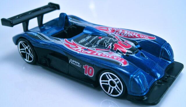 File:Panoz LMP1 roadster s blue racing team 2003.JPG