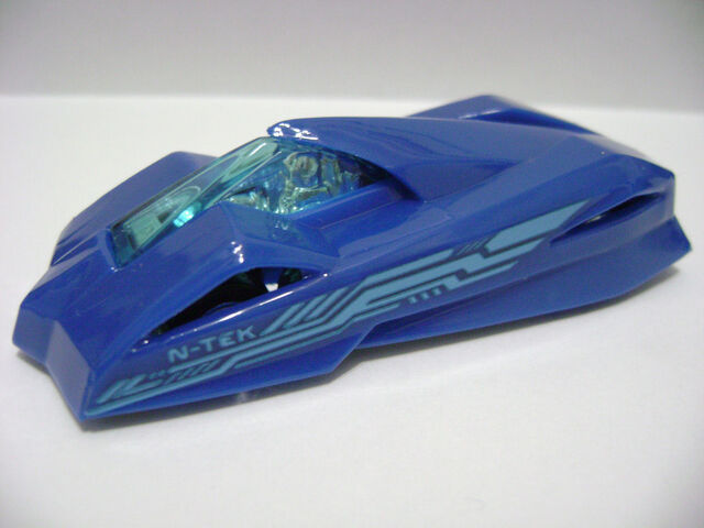 File:2008-5P-Max Steel-Shadow Jet II.jpg