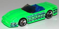 File:Custom Corvette LmGrn3SP.JPG