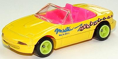 File:Mazda Miata YelGW.JPG