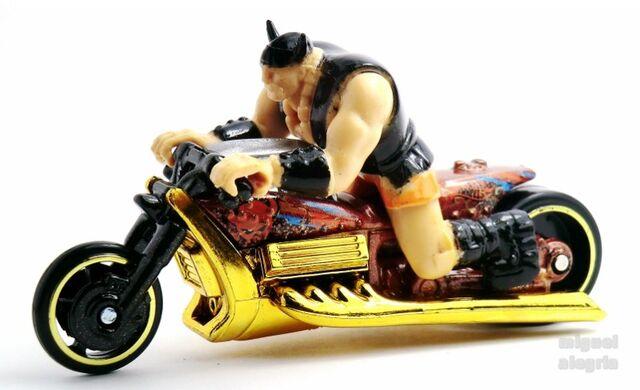 File:Airy 8-2012 Motor Cycles.jpg
