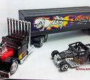 Bone Shaker Racing Team