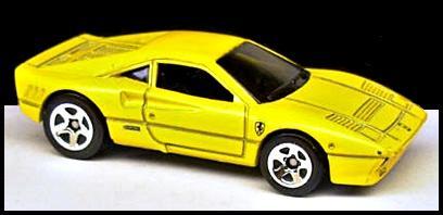 File:Ferrari gto AGENTAIR yellow.jpg