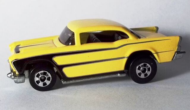 File:HW-'57 Chevy-Since '68 Series-Hot Rods 4-Car Tin Set.JPG