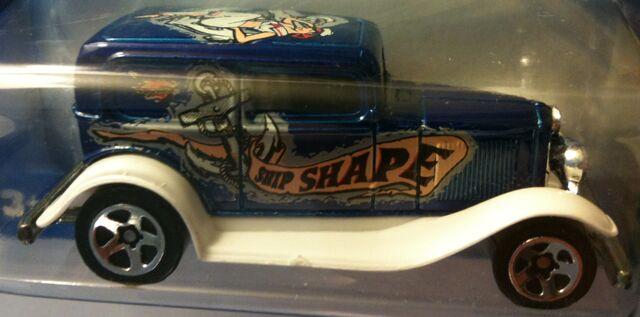 File:ShipShape.jpg
