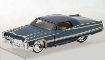 File:'68 Cadillac 3 thumb.jpg