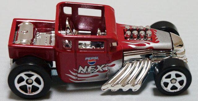 File:07-Pepsi Nex Boneshaker rt.JPG