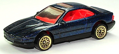 File:BMW 850 MtBluLW1.JPG