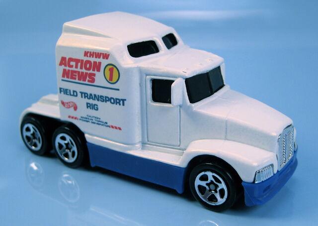 File:Big rig action news team 5-pack 1998.JPG