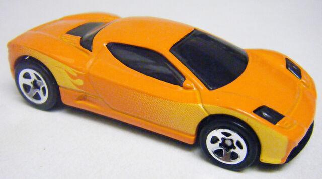 File:Exotics 5 - Acura HSC Concept.jpg