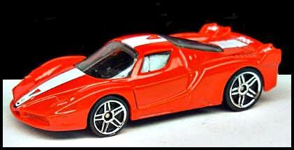 File:Ferrari xxx AGENTAIR red.jpg