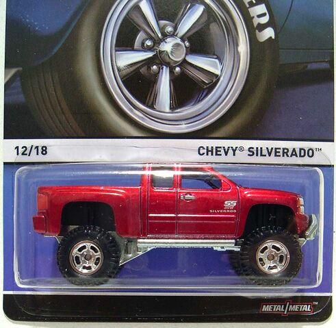 File:HW Chevy-Silverado Real-Riders Red DSCF6784.jpg