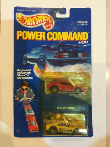File:Power command 1.jpg