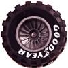 File:Wheels.ORRR.100x100.jpg