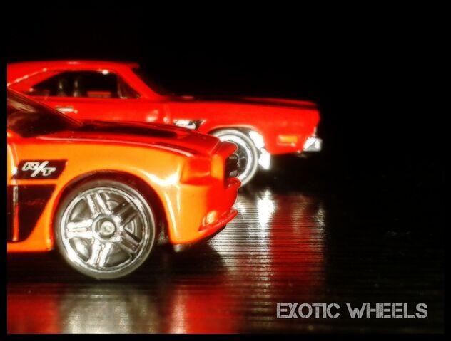 File:Dodge rt (3).jpg