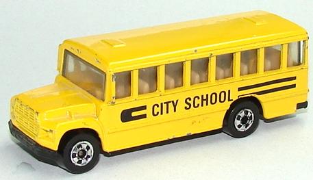 File:School Bus City.JPG