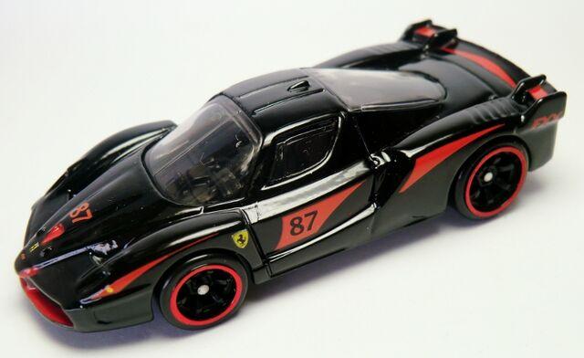 File:Ferrari FXX.Speed Machines (2010) Black.jpg