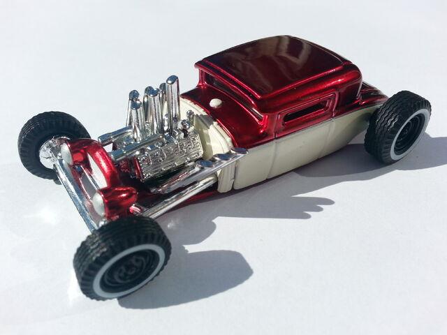 File:Ford Model A thumb.jpg