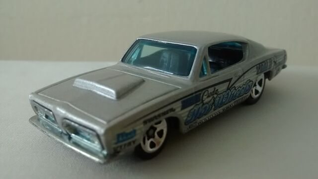 File:Hemi Cuda (2007 Hot Wheels 10-Pack Exclusive).jpg