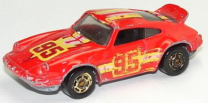File:P-911 Red 95BWG.JPG