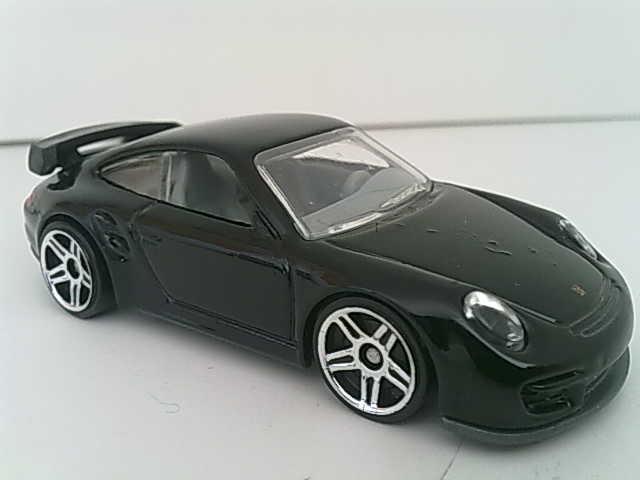 File:Porsche911GT2Black-2010.jpg