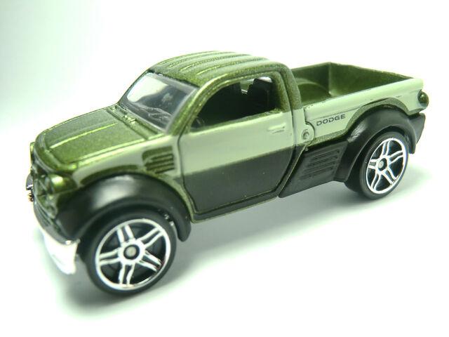 File:Dodge M80 10 pack.JPG