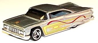 File:'59 Chevy Impala Silv.JPG