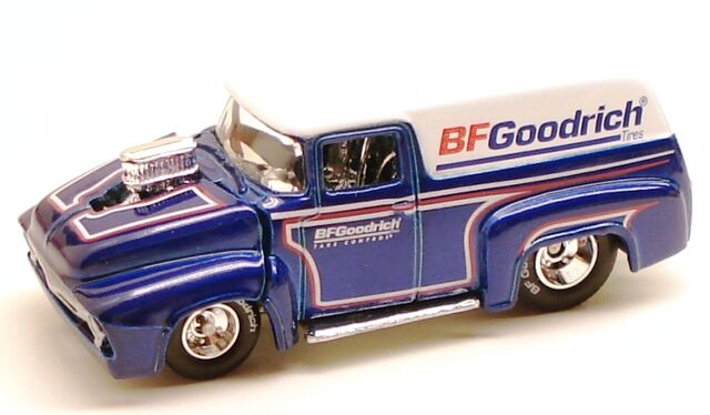 File:56fordtruck delivery blue.JPG