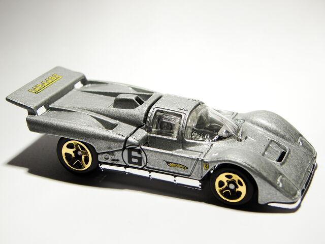 File:Ferrari 512 M 05.jpg