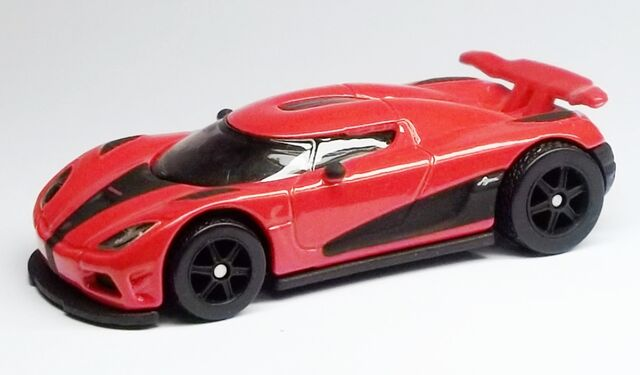 File:HW-Koenigsegg Agera R-Need For Speed.JPG