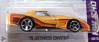 File:'76 Greenwood Corvette-Yellow.jpg