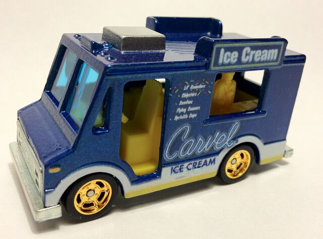 File:CarvelIceCreamTruck.jpg
