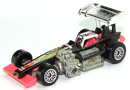 File:Super Modified Blk.JPG