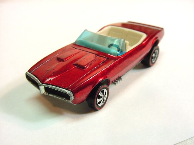 File:1969 Firebird RED White int HK.jpg