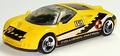 File:Ford GT-90 Yelt.JPG