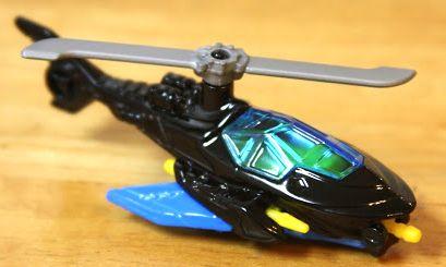 File:Batcopter-Black.jpg