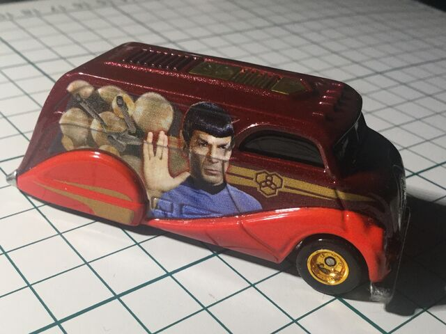 File:Deco Delivery. Star Trek, Spock.jpeg