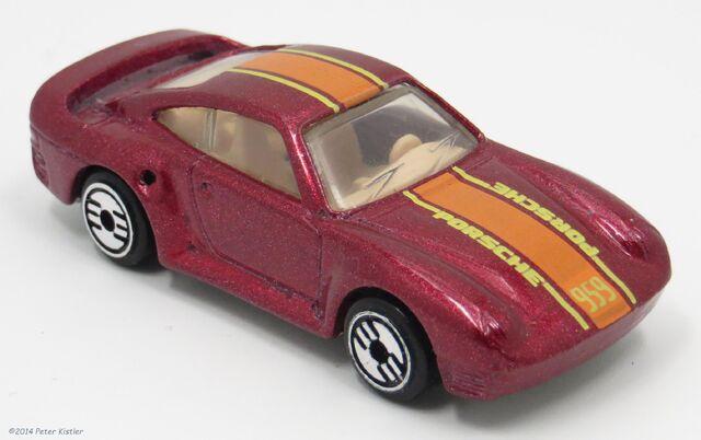 File:Porsche 959-20554.jpg