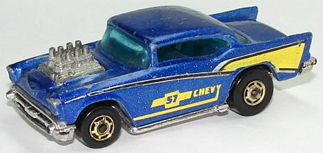 File:57 Chevy BluGWw.JPG