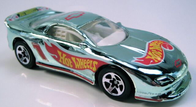 File:93 camaro racing metals series.JPG