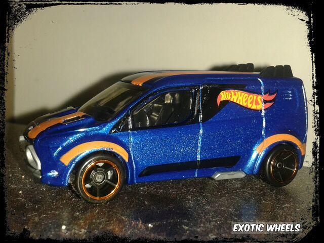 File:Ford van.jpg