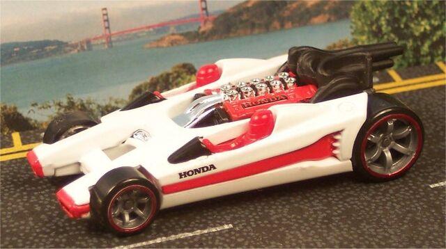 File:Honda.racer.m3314.a-l.jpg