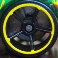 File:YLOH5-Open Hole 5-Spoke Yellow Line.jpg
